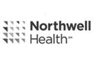 Northwell Hell Logo