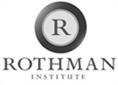 Rothman Logo